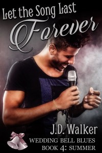 Let_the_Song_Last_Forever_400x600