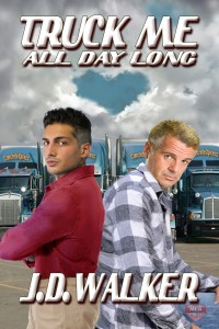 Truck Me All Day Long Final Front Cover 12 9 2014 (jo update)