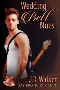 Wedding_Bell_Blues_400x600