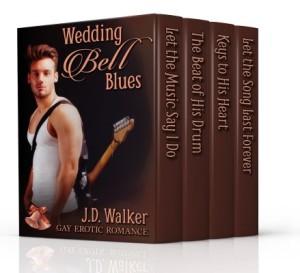 Wedding_Bell_Blues_Box_Set