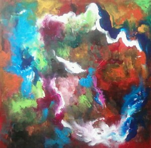 abstract 11 update