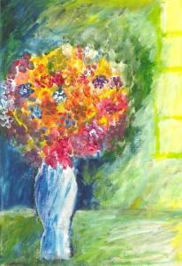 flowers_for_mom