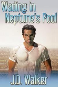 Wading_in_Neptunes_Pool_400x600