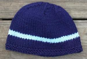 allen first hat
