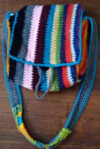 messenger bag4