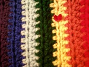 scarf closeup update
