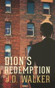 DionsRedemption