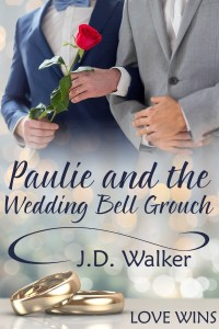 Paulie_and_the_Wedding_Bell_Grouch_400x600
