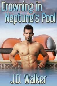 Drowing_in_Neptunes_Pool_400x600