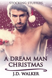 A_Dream_Man_Christmas_400x600