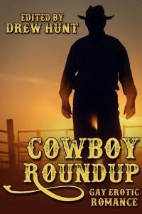 Cowboy_Roundup_400x600