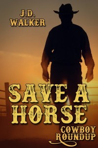 Save_a_Horse_400x600
