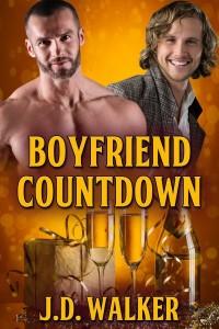 Boyfriend_Countdown_400x600