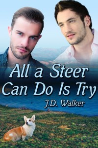 All_a_Steer_Can_Do_Is_Try_400x600